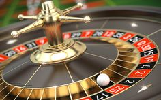 The little wheel has brought a lot of good #fortune to every casino that has had it. Play now online Roulette #game at Monster #Casino now!!   Sign up to avail £5.