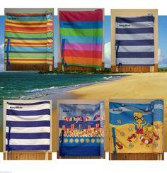 Amazing Windbreak Wind Break Outdoor Beach Holiday Camping 13 30ft 4 10M   eBay