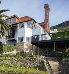 Image result for sir herbert baker houses Parks, Cape, Buildings, African, Houses, Vacation, Mansions, Architecture, House Styles