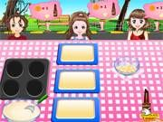 Joaca joculete din categoria jocuri de esparta baloane cu maimuta http://www.hollywoodgames.net/tag/ashley-tisdale-changing-room sau similare jocuri cu sconcsi
