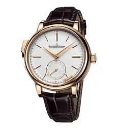 RT@aBlogtoWatch:#JaegerLeCoultre Master Grande Tradition Minute Repeater Watch http://www.ablogtowatch.com/jaeger-lecoultre-master-grande-tradition-minute-repeater-watch/ … #Baselworld2015