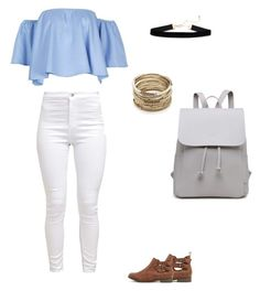 """Untitled #2"" by acbozeman ❤ liked on Polyvore featuring Sole Society"