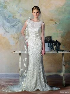 liancarlo bridal fall 2013