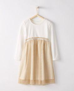 LEERYAAY Womens Boyfriend Sleep Shirt Dress Striped Button Down Cotton Nightgown Pajama