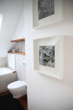 Zdjęcie nr 11 w galerii łazienka w drewnie – Deccoria.pl
