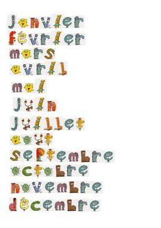 French Phrases, Raising Boys, Teaching French, Literacy, Education, School, Aaliyah, Montessori, Sport