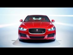 2016 Jaguar XE Release Date - The Jaguar XE has been revealed to the world during a star-studded event held at Earls Court, London. A true driver's car, the ...