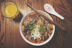 20 Vietnamese dishes and drinks you need to try