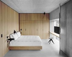 Gallery of Deaconry Bethanien / e2a - 22