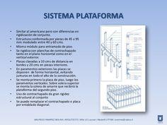 MAURICIO RAMIREZ MOLINA   ARQUITECTO   MSc UC Louvain   Master© UTFSM   eramirez@utalca.cl<br />