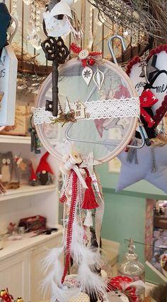 Christmas Mood, Christmas 2016, Christmas Balls, Diy And Crafts, Christmas Crafts, Arts And Crafts, Christmas Decorations, Reno, New Year Gifts