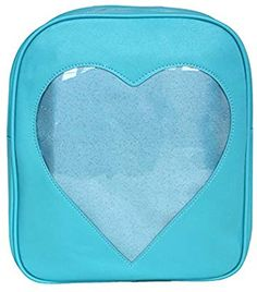 YOXI Transparent Heart Kids Boys Girls Toddler Baby Childrens Back Pack Pupil School Book Money Bag Rucksacks Casual Daypack Lunch Box Backpack: Amazon.co.uk: Luggage Lunch Box Backpack, Rucksack Backpack, Heart For Kids, Kids Boys, Toddler Girl, Boy Or Girl, Backpacks, Money, Amazon