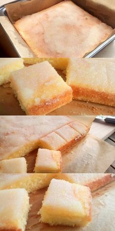 Gourmet Desserts, Dessert Recipes, Petit Cake, Antipasto Platter, Spanish Tapas, French Pastries, Portuguese Recipes, Food Plating, Yummy Cakes