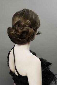 elegant-hairstyles