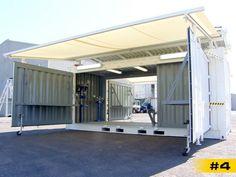 container-workshop