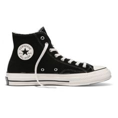 2660564f61d0 All-Star Converse High Top Casual and Fashionable! Black!!  fashion   clothing  shoes  accessories  unisexclothingshoesaccs  unisexadultshoes  (ebay link)