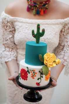 Wedding cakes simply wonderful advice reference 8116309532 - Romantic wedding cake tips. Require for more huge suggestions, stopover the pin immediately. Summer Wedding Cakes, Floral Wedding Cakes, Wedding Cake Rustic, Amazing Wedding Cakes, Spring Wedding, Gold Wedding, Wedding Blog, Wedding Events, Mexican Birthday Parties