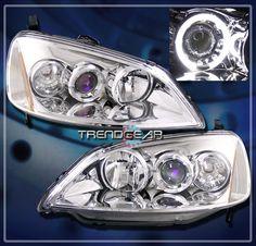 US $136.95 New in eBay Motors, Parts & Accessories, Car & Truck Parts