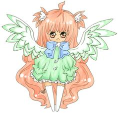 __chibi___adopted_angel_oc___by_amuur-d53vqhq.png (800×763)