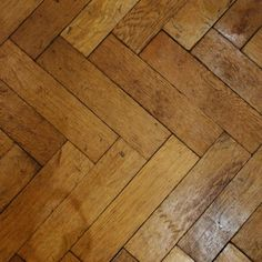 1000 images about reclaimed wood for sale on pinterest for Recycled wood flooring for sale