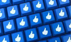 5 Claves para Una Campaña de Facebook Ads Exitosa • Adveischool