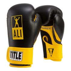 Designed and crafted exclusively for youths and young athletes. Youth Boxing, International Games, Protective Gloves, Commonwealth Games, Combat Sport, Boxing Gloves, Street Fighter, World Championship, Kickboxing