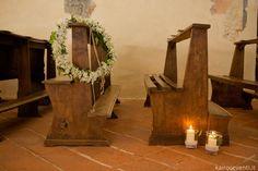 Kairòs Eventi agenzia di organizzazione eventi e matrimoni: NICOLETTA E MAURIZIO