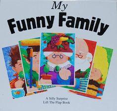 My Funny Family: Family Tree Stick Crafts for Preschool! #Playfulpreschool • The Preschool Toolbox Blog Preschool Family Theme, Family Crafts, Preschool Classroom, Preschool Crafts, Kindergarten, Family Humor, Funny Family, Family Family, Tree Crafts