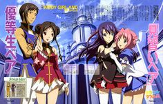 Kiddy GiRL-AND 1-24 Subtitle Indonesia [Lengkap] download anime Sub Indo tamat, 3gp, mp4, mkv, 480p, 720p, www.dotnex.net