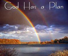 Sentimental Claptrap, Part V: God Has a Plan