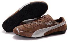 https://www.japanjordan.com/オンライン-mens-puma-fur-889-brown-grey-黑.html オンライン MENS PUMA FUR 889 BROWN GREY 黑 Only ¥6,808 , Free Shipping!