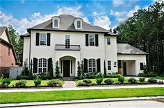 23 Liberty Branch, The Woodlands, TX: Photo front elevation