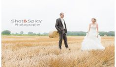 Wivine & Loïc – Reportage de mariage à Bléharies ‹ Shot & Spicy Photography – Photographe mariage pà Namur/Tournai