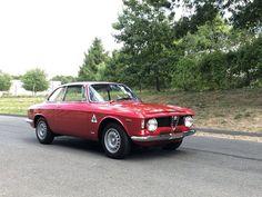 Alfa Romeo, Concept Cars, Twitter, Cars
