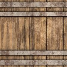 Image result for barrel texture 512x512