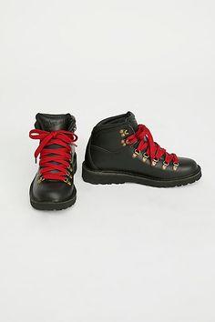 6e56259b0 Danner Cascade Mountain Hiker Boot