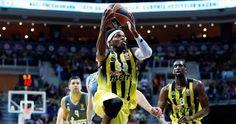 Fenerbahçe Tarih Yazarak Final Four'da!  #fenerbahçe #finalfour #obradoviç  http://goo.gl/C3HlPo