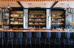 43 Best Beach Style Restaurants Images On Pinterest
