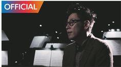 윤종신 (Yoon Jong Shin) - 1월부터 6월까지 (From January to June) MV