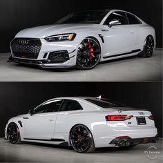 Audi Rs5, Audi Allroad, Audi Quattro, Audi Sports Car, Cool Sports Cars, Mini Cooper S, Audi Autos, A3 8p, New Luxury Cars
