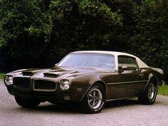 1970-pontiac-firebird-formula-400
