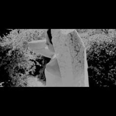 lanadelrey226/2016/11/03 14:06:11/I love Lana so fucking much . . . #lanadelrey #honeymoon #ultraviolence #paradise #borntodie #marinagrams #marinaandthediamonds #theneighbourhood #melaniemartinez #crybaby #bittersweet #arcticmonkeys #alexturner #troyesivan #alessiacara #blueneighbourhood #jamesfranco #catfishandthebottlemen