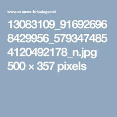 13083109_916926968429956_5793474854120492178_n.jpg 500×357 pixels