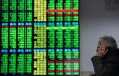La Chine cherche la parade face aux fuites de capitaux et à la glissade du yuan