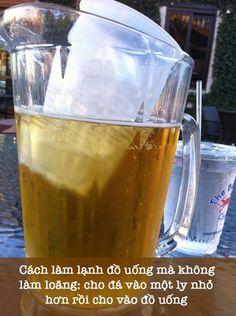Bỏ túi những mẹo vặt giúp cuộc sống dễ dàng hơn - Kenh14.vn