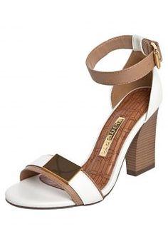 calcados sandalia129,90