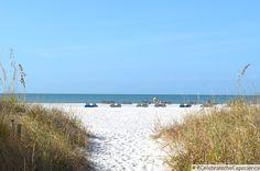 Beach Front Views at Sirata Beach Resort   #Stpete #stpetebeach #florida #beach #sand #water #gulf #fun #resort #family #vacation