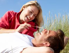 How to Find Lasting Love