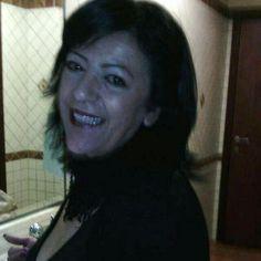 Donatella Pitzalis -   Dolianova ( #Cagliari ) -   I prodotti Umica mi piacciono da morireeeee .....ottimi e a buon prezzo ...prodotti biologici e questo conta tanto -  - Visita il mio sito per tutte le informazioni su #Umica! http://www.infobellezza.com/DonatellaPitzalis