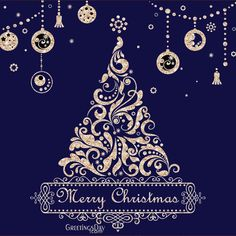 Top 25 merry christmas animated gif cards greeting messages merry christmas best images photos quotes messages m4hsunfo